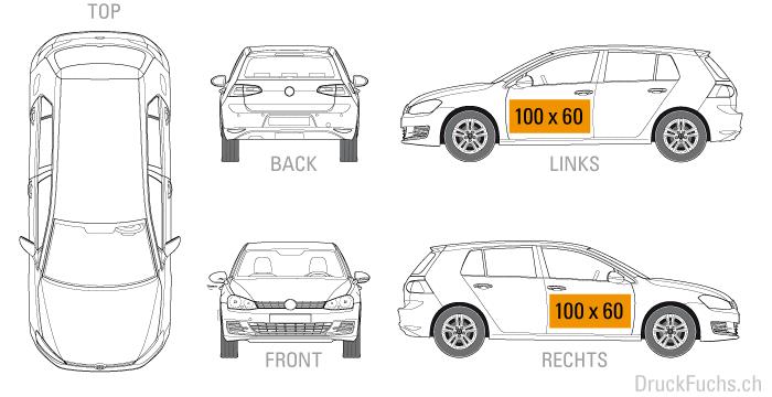Fahrzeugbeschriftung-DruckFuchs-CarDesign-A