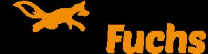 DruckFuchs GmbH