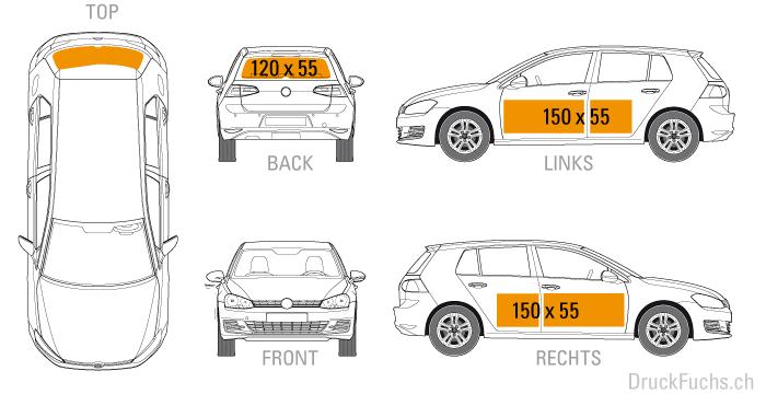 Fahrzeugbeschriftung-DruckFuchs-CarDesign-B