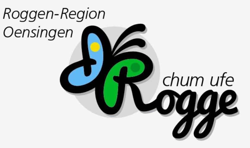 Roggen Oensingen Logo